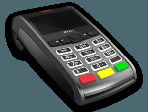 мобильный эквайринг в банке веста